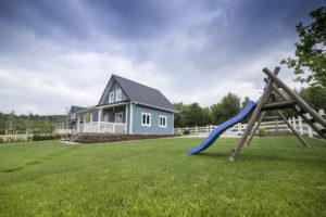 domki na wynajem okolice wrocławia