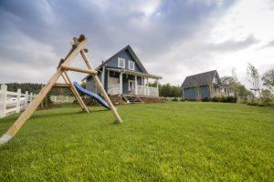 domki do wynajęcia koło wrocławia